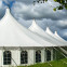 Tent Rentals – Top Reasons to Rent a Tent Today for Your Events and Occasions