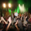 What Is The Role Played By PARTY RENTALS While Organizing An Event?