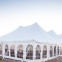 Expert Advice on Choosing Party Tents..!
